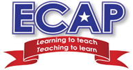 ECAP Teacher Certification Program