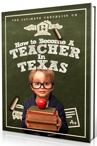 How-to-Become-a-Teacher-in-Texas-Checklist