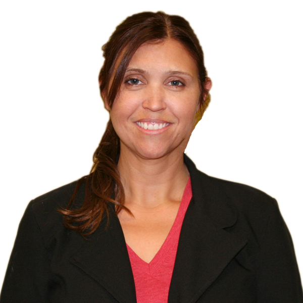 Leslie Natarelli