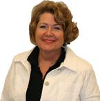 Linda Denson