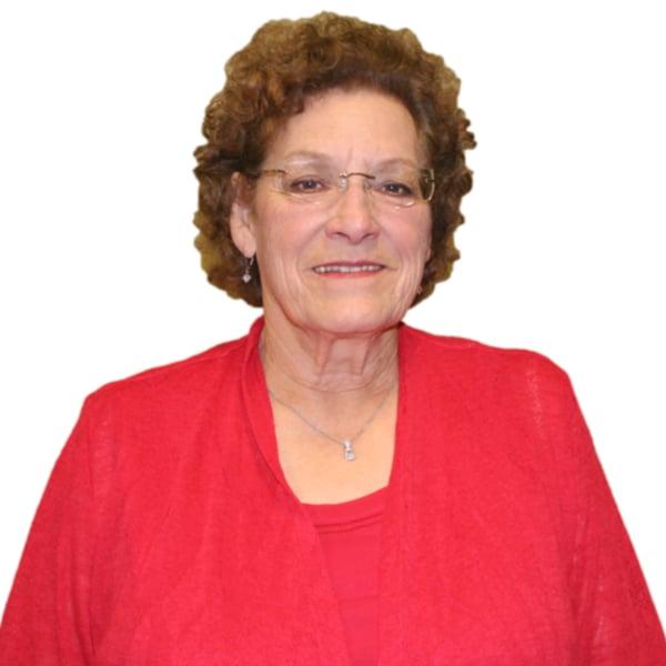 Sharon Fikes