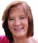 Barbara Truby
