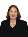 Janie Farris